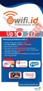 brosur wifi 1 upload